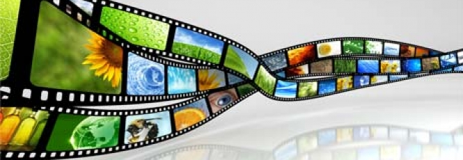 Soluções em Vídeos para Internet