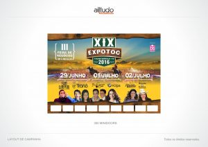 campanha_expotoc_03