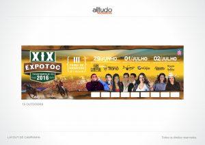 campanha_expotoc_05