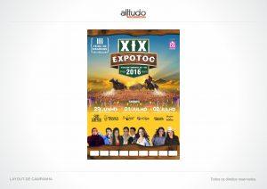 campanha_expotoc_06