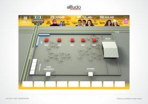 campanha_expotoc_09