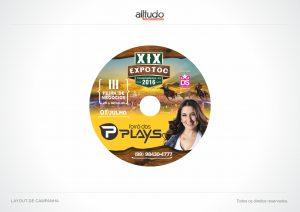 campanha_expotoc_11-espelho-cd