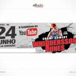 campanha_whindersson_2016_03