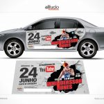 campanha_whindersson_2016_04