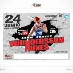 campanha_whindersson_2016_06
