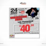campanha_whindersson_2016_09