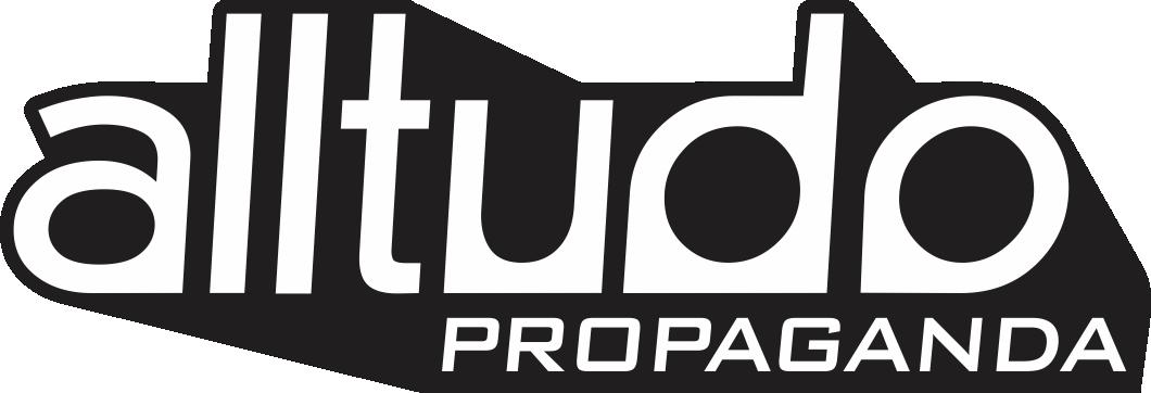 Agência de Marketing Digital Propaganda Publicidade Criar vídeos para Instagram. Logotipo Projeto 3D Arte Gráfica Design Gráfico Florianópolis – Comunicação Visual Editor de Vídeos Criador de Site Logomarca