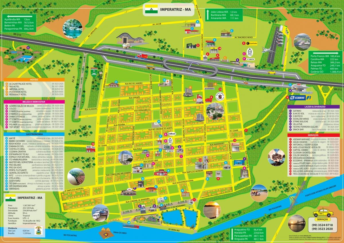 mapa-turistico imperatriz-ma OK-01-web