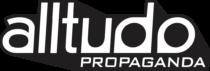 Agência de Marketing Digital Propaganda Publicidade Criar vídeos para Instagram Logotipo Projeto 3D Arte Gráfica Design Gráfico Florianópolis – Comunicação Visual Editor de Vídeos Criador de Site Logomarca Logotipo